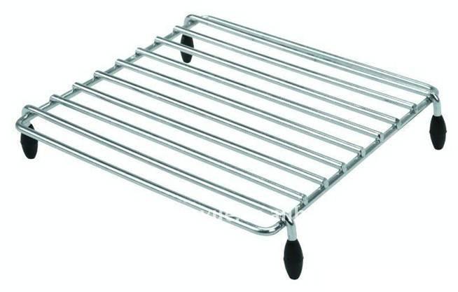 Sell steel pot pad