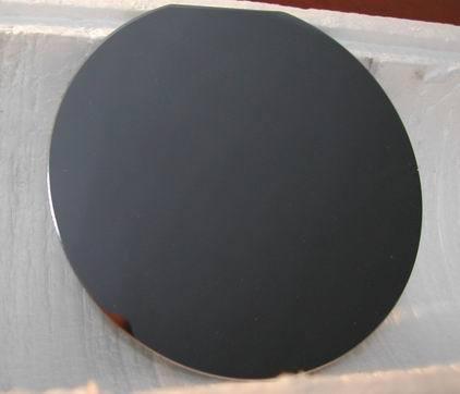 Silicon Material
