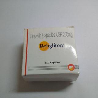 Rebgliton