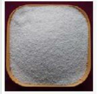Uncoated Sodium Percarbonate