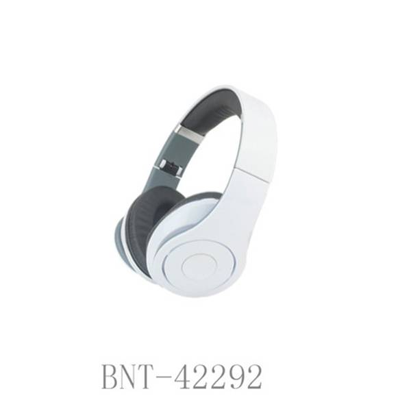 New style updated oem colorful stereo headphones