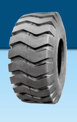 Sell E3/L3 Off The Road Tire