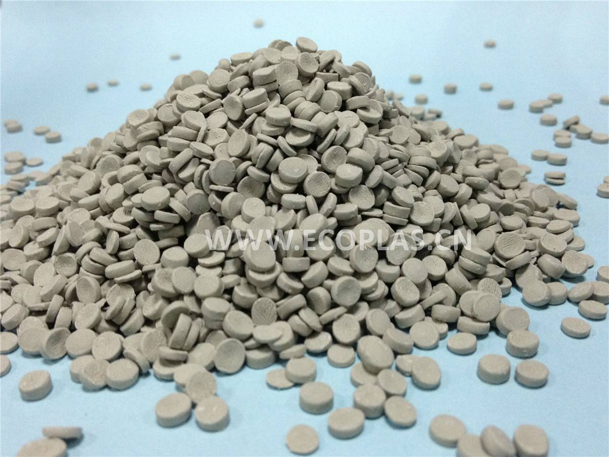 High Quality PP PE Water Absorbent
