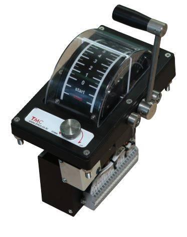 Maneuvering Handle(TM-MN-150E-5R1N)