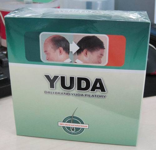 2013 top selling products yuda pilatory