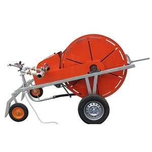 JP75-300 Agricultural Sprinkler Irrigation Equipment From China