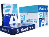 Best Quality Double A A4 Copy Papers