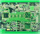 UL and CQC certificates service for printing wiring board,