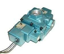 We can provide MAC valve