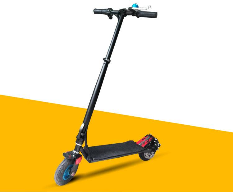Factory electric scooter outdoor sports single wheel unicycle airwheel electric vehicle