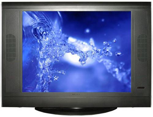 Sell color tv