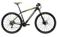 New Cannondale F-Si Carbon 1 - 2015