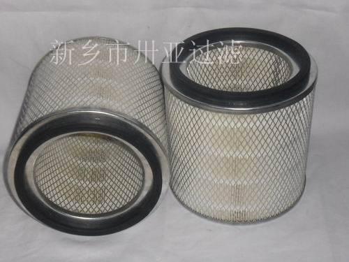Fusheng Air Compressor Filter