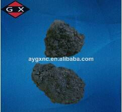 Hot Sale Anhydrous Stemming for Ironmaking