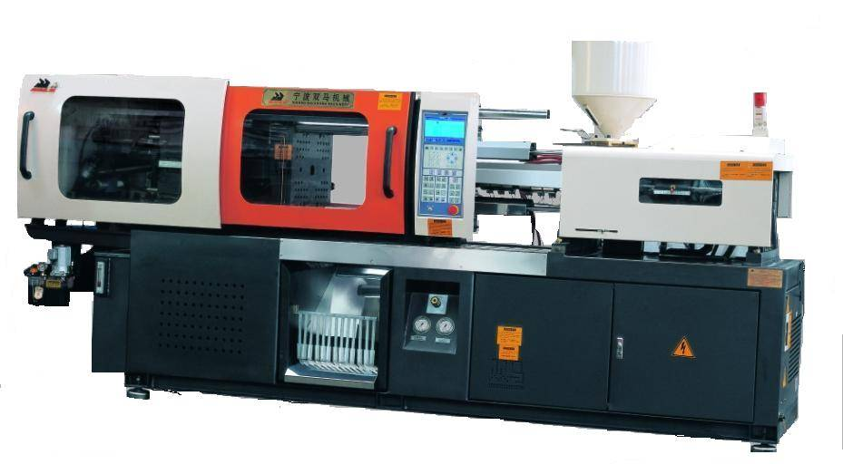 Injection machine TY-440H