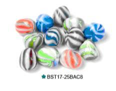 Glass Beads/Marbles/Balls/Gems