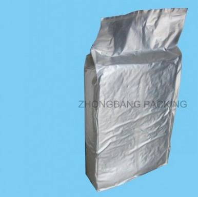 Antistatic Bags we can offer