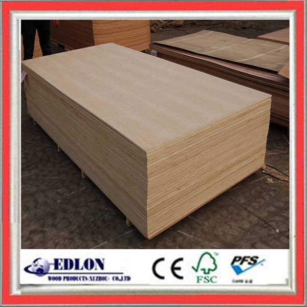 Home furniture usage birch plywood