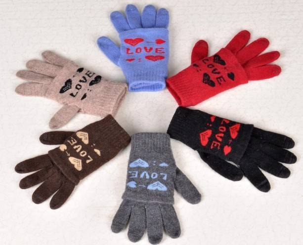 innovative products gloves