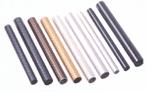 aluminium products, aluminium accessories, aluminium machining