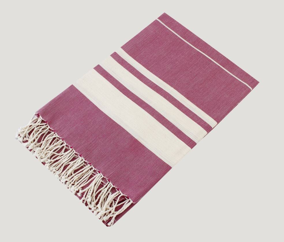 peshtemals towels