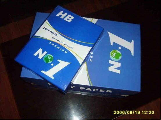 a4 paper manufacturer with competitive price