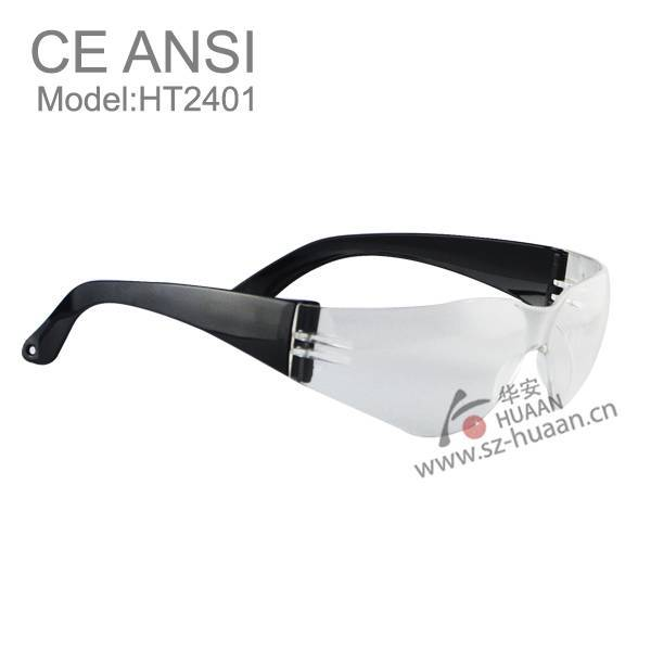 industrial glasses safety goggles anti impact goggles