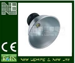 LED light/LED engineering light/LED high bay light