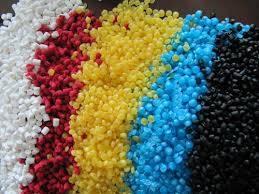 Quality PVC Granules