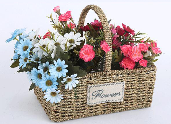 Sell Basket