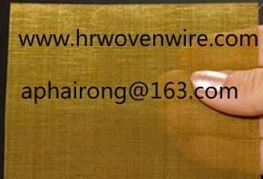 50 mesh brass screen, 50 mesh brass wire mesh, 50 mesh brass wire cloth, 50 mesh brass wire net