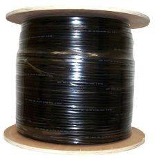 RG11 Coaxial CATV Cables RG11