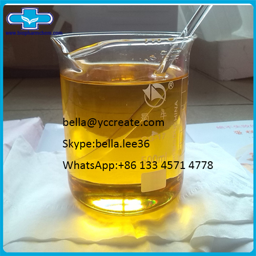 Liquid Steroids Boldenone Cypionate Conversion Boldenone 200