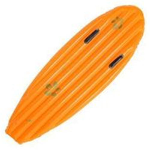 New Kids Inflatable Surfboard Kids Inflatable Surf Rider