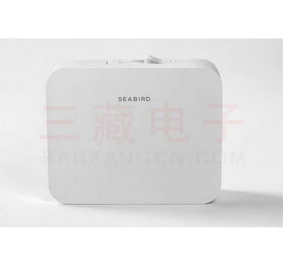 HOW TO CHOOSE HANDHELD PRINTER?