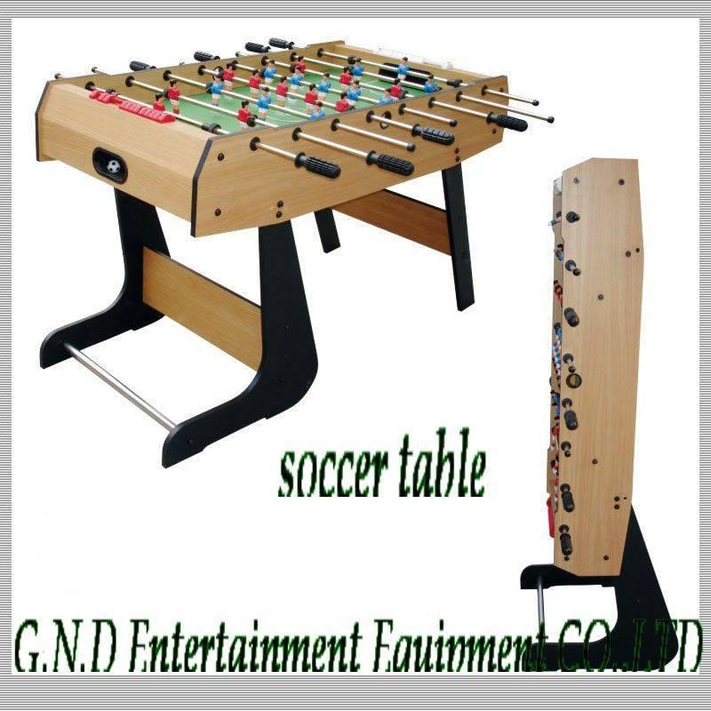 Football table,billiard table,hockey table,poker table,bean bag game,ladder toss game,table tennis