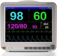 Multi-Parameter Patient Monitor PRO-M15B