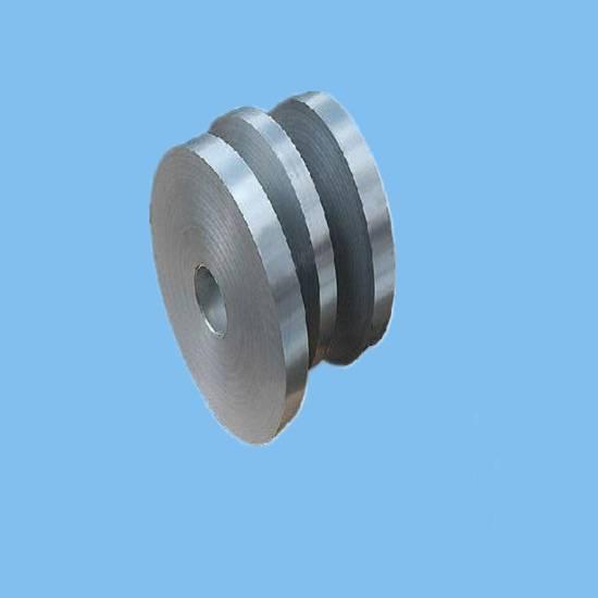 8011 Ho aluminum strips for PP caps