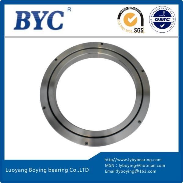 Crossed roller bearing CRB12025|12018025mm Robotic arm bearing