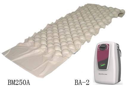 Alternating pressure mattress,Medical Air mattress,