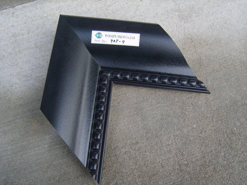 picture frame moulding
