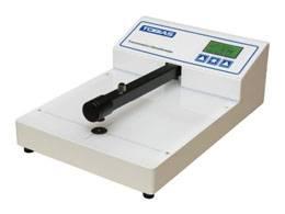 Opacity Meter (TBX2000)