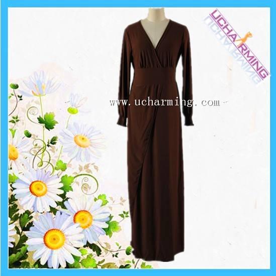 cheap muslim wear abaya