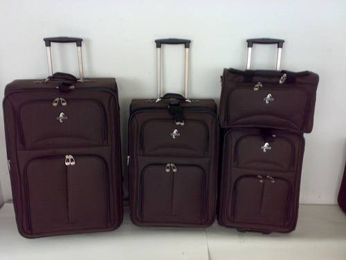 luggage ,L1306-1
