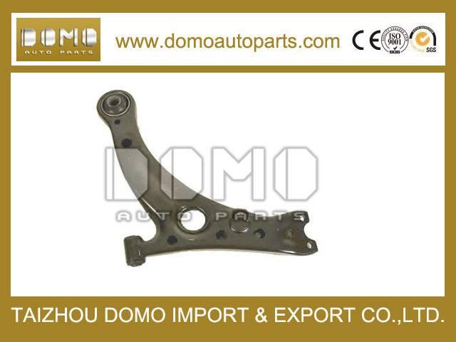 TOYOTA Control Arm 48069-20220 $4 -$20