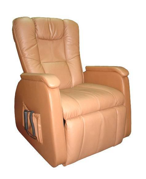 BH-8218 Recliner Chair, Recliner Sofa, Reclining Chair, Reclining Sofa, Home Furniture