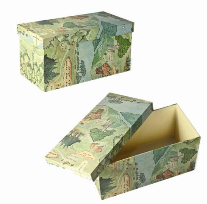 Sell Paper Box,Boxes Printing,Packaging Box,Gift box,Medicine Box