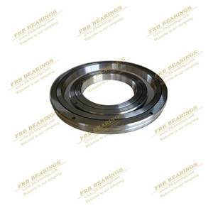 CRA14008 Crossed Roller Bearings for precision rotary tables