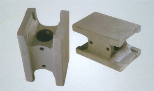 mining machinery parts