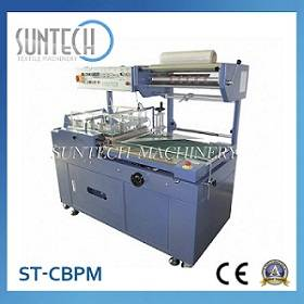 Low Price Automatic Cardboard Bolt Packing Machine